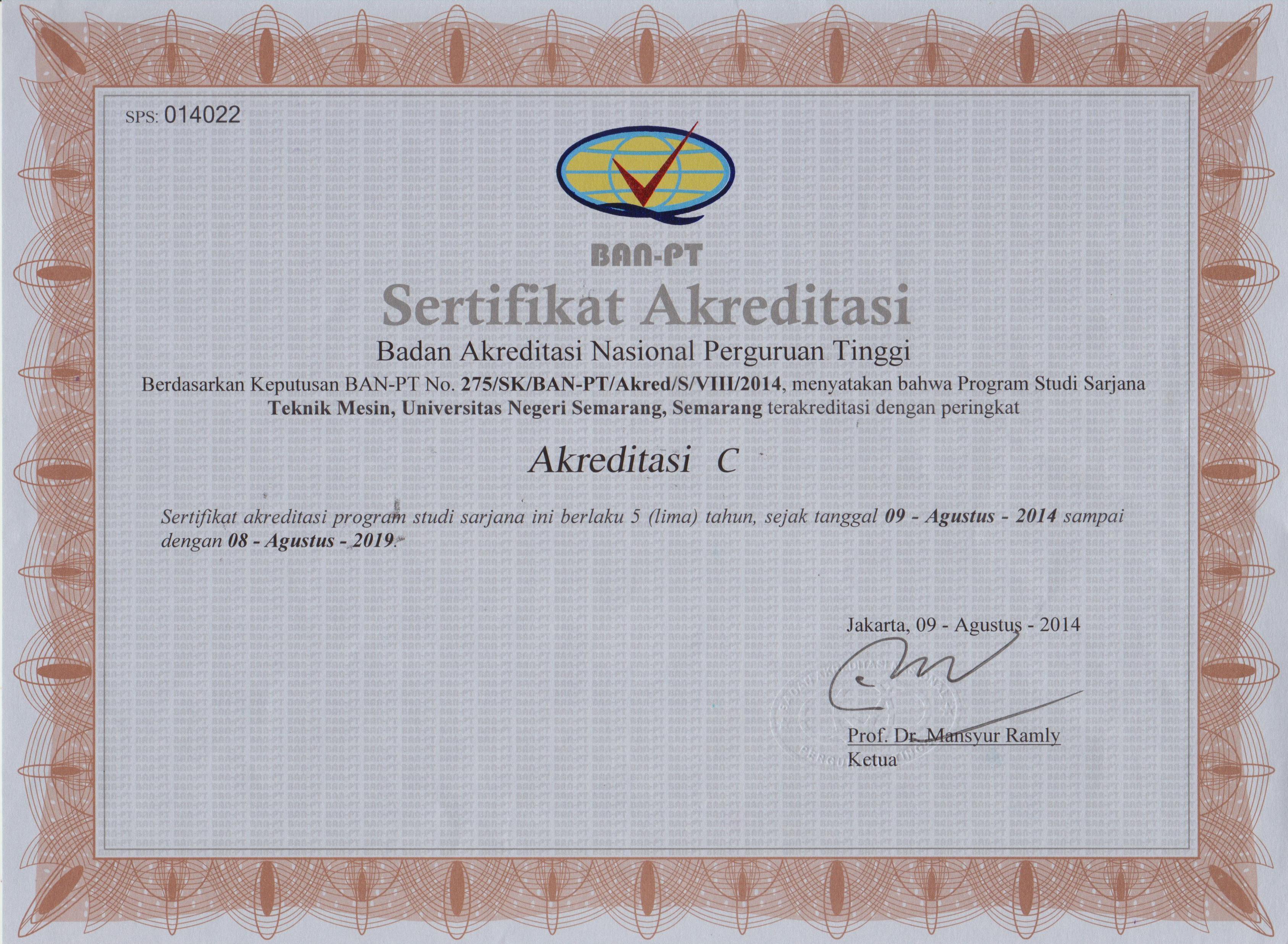 Download Jurusan Teknik Mesin